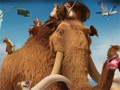 Game Ice Age 4. I-play ang online