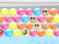 Game Bubble Diamante Hunt. I-play ang online