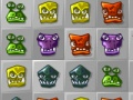 Game Monsters Hill. I-play ang online
