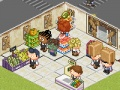 Game Zombie Mart. I-play ang online