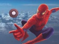 Game Spiderman: Space Pamamaril. I-play ang online