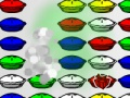 Game Pop Pie 3. I-play ang online