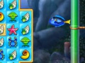 Game Fishdom. I-play ang online