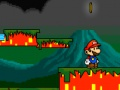 Game Mario at Luigi. I-play ang online