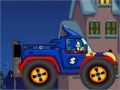 Game Mario Truck Ride 2. I-play ang online