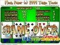 Game card Poker. I-play ang online