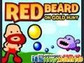Game Red Beard. I-play ang online