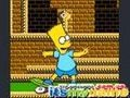 Game Los Simpson. I-play ang online