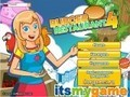 Game Restaurant burger 4. I-play ang online