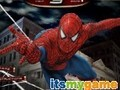 Game Spiderman 3 Pagsagip Mary Jane. I-play ang online