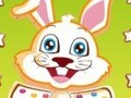 Game Easter kuneho keyk. I-play ang online