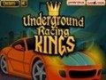 Game Underground Racing Kings. I-play ang online