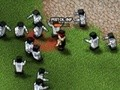 Game Box: Zombie Digmaan. I-play ang online